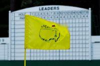 Majortävlingen US Masters har avgjorts på Augusta National i Georgia, USA, ända sedan den första upplagan 1934. Ingen annan herrmajor avgörs på samma bana år ut och år in.