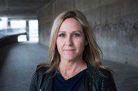 Christina Sahlberg, sparekonom på Compricer, delar med sig av knep för billigare bolån.