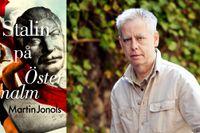 Martin Jonols.