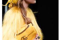 Gucci förbjuder päls