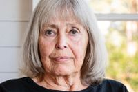 Agneta Pleijel, född 1940, är författare, dramatiker, journalist och litteraturkritiker.