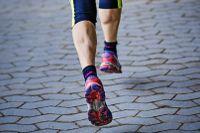 Frågan du bör ställa dig om du tränar hårt
