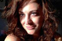Annika Hernroth-Rothstein