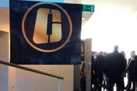 Onecoins event i Stockholm 2016 lockade 450 människor. Minst 56000 svenskar och 6000 norrmän investerade i nätvalutan.