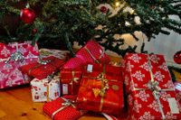 Så sparar du pengar och tid till julhelgen