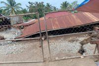 Flera döda har hittats efter det skalv som drabbade Filippinerna i söndags.