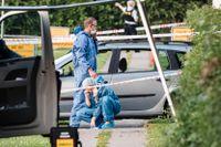 Nu kommer beskedet om domstolen anser att de fem svenskar som åtalats för dubbelmordet i Danmark är skyldiga.