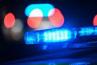 En äldre man fick svåra skador i en lägenhetsbrand i Arvika i natt. Arkivbild.