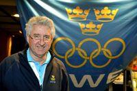 SOK-ordföranden Stefan Lindeberg är orolig för Bragdguldets framtid.