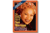 Ingen amerikan har fått litteraturpriset sedan Toni Morrison 1993.