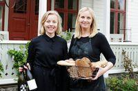 Upptäck Sveriges mest kulinariska cykelled