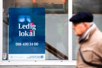 Foto: Pontus Lundahl/TT