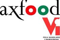 Vi-handlare tjänar på Axfoods affärer