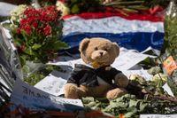 Tio barn fanns bland de 82 omkomna i Nice i somras. 202 skadades i dådet.