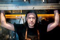 Stöden till restaurangerna kommer för sent och träffar fel, varnar Niklas Ekstedt.