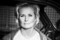"Louise Boije af Gennäs: ""Värmland är Sveriges Irland"""