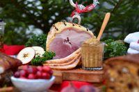 Ett dignande julbord behöver inte vara fel – om inget slängs efter festen.