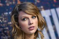 Artisten Taylor Swift har kritiserat Spotifys gratismodell.