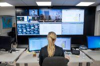 Ett omfattande IT-angrepp mot flera företag har avslöjat enligt Myndigheten för samhällsskydd och beredskap (MSB).