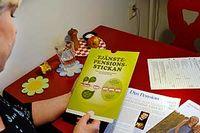 Ökat missnöje med pensionsrådgivare