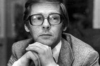 Ola Ullsten, 1978.