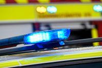 En man i 30-årsåldern har hittats död i vattnet efter ett kvällsbad. Arkivbild.