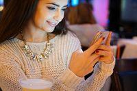 Digital självbeställning – den nya standarden