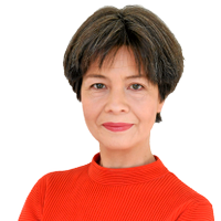 Yukiko Duke