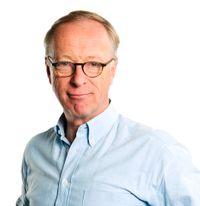 Gunnar Hökmark