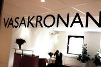 På Vasakronan, landets största fastighetsbolag, har man skickat in närmare 500 ansökningar om hyresstöd.