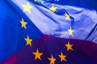 EU föreslår att på sikt förbjuda nya bensinbilar.