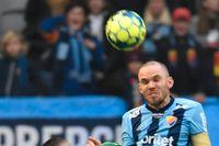 Marcus Danielsons Djurgården förlorade i ännu ett derby mot Hammarby.