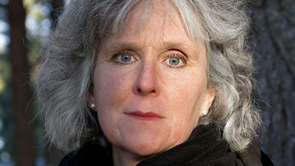 Birgitta Lillpers har publicerat ett tjugotal böcker, framförallt poesi, men även lyriska prosaböcker och kulturhistoria.