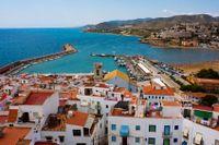Så undviker du fallgropar vid bostadsköp i Spanien