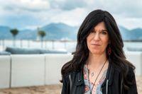 """Regissören Debra Granik vill undersöka varför människor väljer att leva utanför samhället i sin nya film """"Leave no trace""""."""