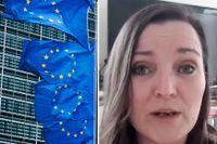 Fria rörligheten grund för EU-skepticism