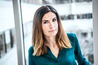 Emma Persson, privatekonom på Länsförsäkringar, tipsar hur du bör tänka kring boräntor.