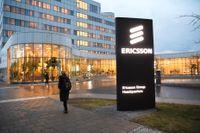Sedan april 2019 pågår en svensk brottsutredning vid riksenheten mot korruption. Den är uppdelat på två spår.