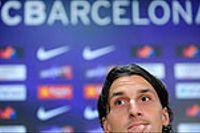 Räkna med målfest på Camp Nou