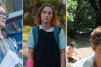 Fem Oscarsnominerade filmer du inte får missa