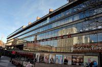 Utredningen av arbetsförhållandena på Kulturhuset Stadsteatern i Stockholm visade på ledarskapsproblem. Arkivbild.