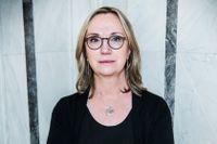 Christina Nyman, chefsekonom på Handelsbanken, jobbade tidigare som vice chef på Riksbankens penningpolitiska avdelning. Arkivbild.
