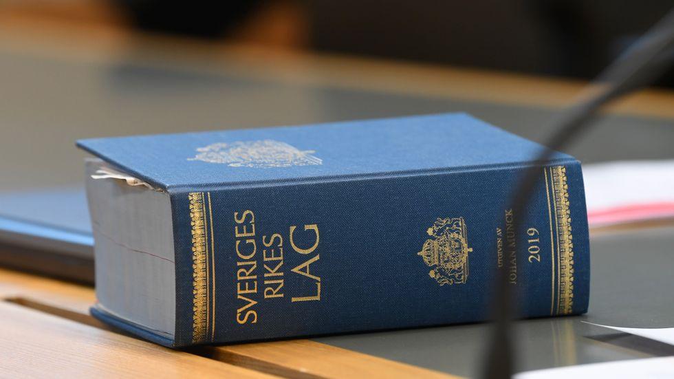 En dom om sekretess för friskolor överklagas nu till Högsta förvaltningsdomstolen. Arkivbild.