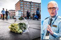 Foto: Krister Hansson, Henrik Montgomery/TT