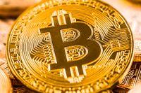 Rånades i hemmet på bitcoin för miljoner