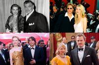 Oscarsparen vi aldrig glömmer