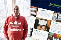 Svenska spelmissbrukare får hjälp att runda lagen