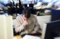 Vi behöver bygga arbetsplatsklimat för trygghet och kreativitet snarare än fruktan och inlåst standardisering, skriver Anders Rydell.