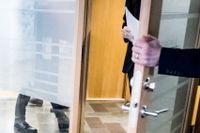 SvD Näringsliv har tagit del av dokument och talat med tidigare anställda hos FI. De berättar att kritiken mot sparbankerna var allvarlig och omfattande.