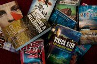 Trots den svenska deckarens enorma popularitet är det få litteraturvetare som intresserar sig för genren.